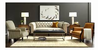 mitchell gold and bob williams sleeper sofa awesome mitchell furniture luxury gold bob williams sleeper sofa