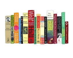 ideal bookshelf 500 book club