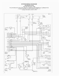 mercedes benz ml320 radio wiring diagram basic boat picturesque