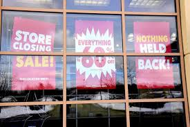 stores with registries toys r us closing stores will honor gift cards and registries for