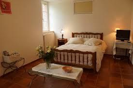 chambres d hotes dol de bretagne chambre d hôtes à dol de bretagne haute bretagne ille et vilaine
