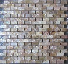 Wholesale Backsplash Tile Kitchen by Popular Kitchen Tile Backsplash Buy Cheap Kitchen Tile Backsplash
