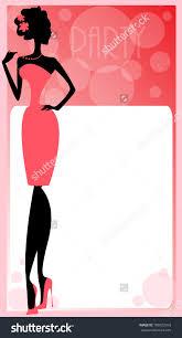 card party invitations cloudinvitation com