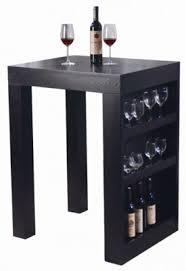 Small Bar Table Bar Table Designs For Home Free Home Decor Oklahomavstcu Us