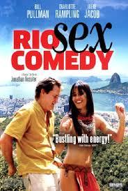 Rio Sex Comedy (2010) [Vose]