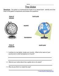 18 best geography images on pinterest primary education primary