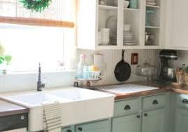 kitchen color ideas with cabinets kitchen color ideas kitchen color ideas for small
