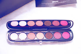 Names Of Purple by Marc Jacobs Eye Conic Multi Finish Eyeshadow Palette In
