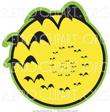clipart of halloween royalty free halloween stock retro designs