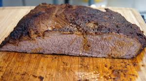 oven roasted bbq beef brisket recipe beef recipes