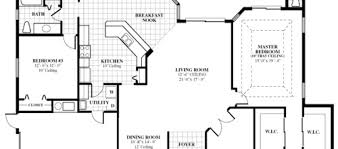100 harkaway home floor plans house plans victorian style