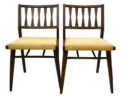 decor chic danish modern furniture mid century bar stool kitchen