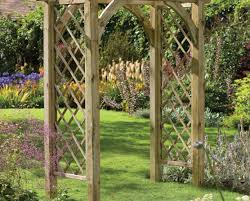 wedding arches for rent trellis wedding trellis rental gratifying wedding arches for