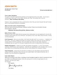 Best Resume Site by Cover Letter General Warehouse Resume Real Resumes Site Manager