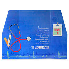 Doctor Who Congratulations Card You Are A Great Doctor Greeting Card At Best Prices In India