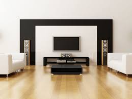 Asian Home Interior Design Design Ideas 25 Interior Decoration For Minimalist House