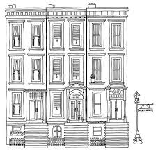 House Architecture Drawing 271 Best Fornacetti Images On Pinterest Architecture Drawings