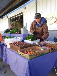 don t forget winter farmers markets new mexico farmers