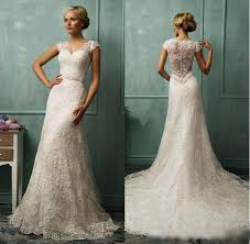 wedding dress rental toronto best 25 cap and gown rental ideas on engagement dress