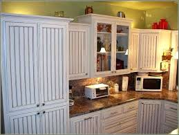 Kitchen Cabinet Refacing Ideas Cabinet Refacing Ideas Pictures Kitchen Cabinets Refacing Ideas