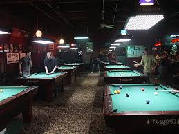 pool table light size professional pool table lights
