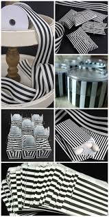 halloween table cover 315 best halloween with tim burton halloween party decorations