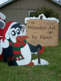 beautiful ideas wooden yard decorations decorating hay
