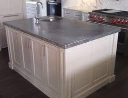 Slipcast Zinc Black Granite Countertops by 21 Best Zinc Range Hoods La Bastille Images On Pinterest