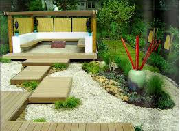 Home Improvement Backyard Landscaping Ideas 103 Best Outdoor Living Spaces Images On Pinterest Atlanta Homes