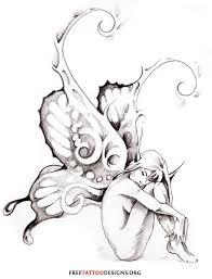 42 best tattoos images on ideas butterflies
