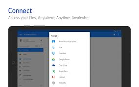 polaris office word docs sheets pdf reader 7 3 16 apk