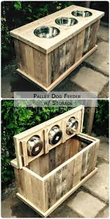 best 25 outdoor dog kennels ideas on pinterest outdoor dog runs
