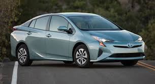 toyota uxs toyota prices all new prius from 24 200 in the us drops mega