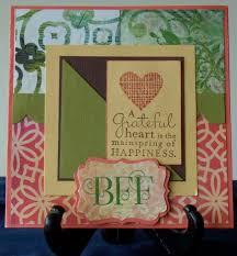 5 best images of best friend card ideas best friend birthday