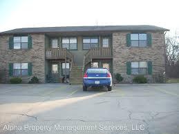 828 e prairie hill dr a for rent warrensburg mo trulia
