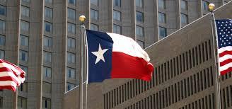 State Flag Of Texas Texas U0027 First Mmj Dispensary Set To Open In December Ganjapreneur