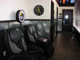Planet Fitness Red Light Therapy Planet Fitness Expands Tanning Area Adds Red Light Therapy