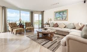lighthouse 3 bedroom condo unit 5a