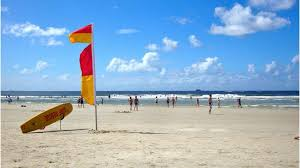 Blue Flag Beach West Wittering Beach Day Out With The Kids