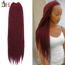 ombre crochet hairstyles new crochet hairstyles 2016 creatys for