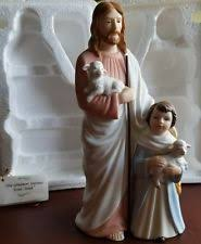 home interior jesus figurines 50 best christian figurines images on figurines home