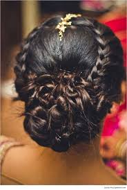 hairstyles jora tutorial best bridal wedding hairstyles trends tutorial with pictures