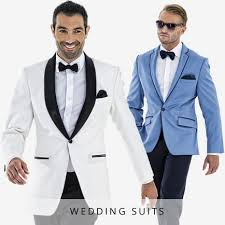 mens wedding mens wedding attire montagio sydney brisbane
