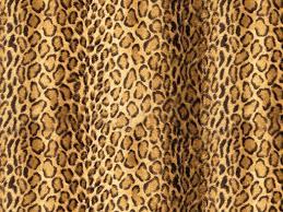 Cheetah Print Blanket Cheetah Print Iphone Wallpapers Group 43