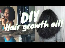 do you have to leave alot of hair out for versatile sew in best 25 afro hair growth oil ideas on pinterest afro hair