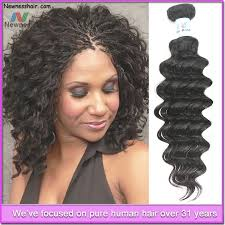 crochet braids with human hair the best human hair for crochet braids quality hair accessories