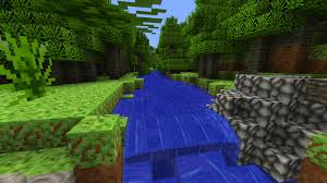 Minecraft America Map by Far Cry 3 Minecraft Pack Now Available Ausgamers Com
