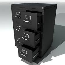 max filing cabinets