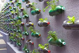 Recycling Ideas For The Garden 23 Creative Ways To Reuse Plastic Bottles Bored Panda