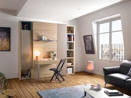 meuble gautier bureau lit escamotable armoire des meubles gautier déco mlc